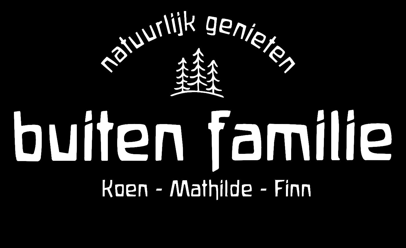 logo-buiten-familie-v4