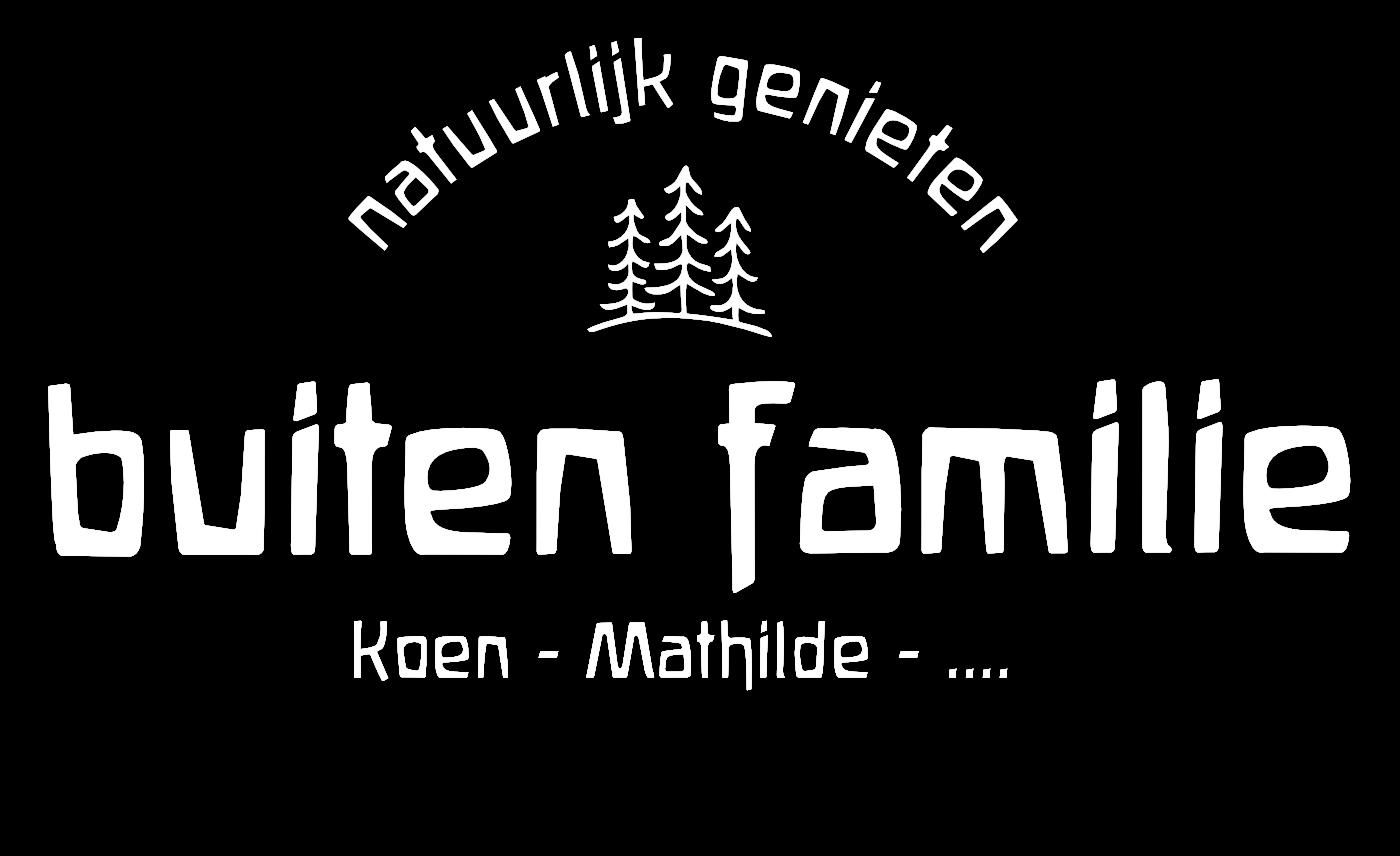 logo_buiten_familie_v1