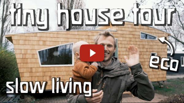 duurzaam-tiny-house-tour-buiten-familie