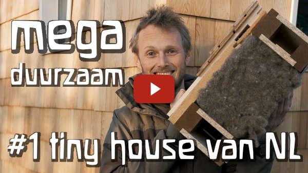 meeste-duurzame-tiny-house-buiten-familie