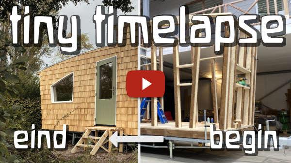 tiny-house-timelapse-buiten-familie