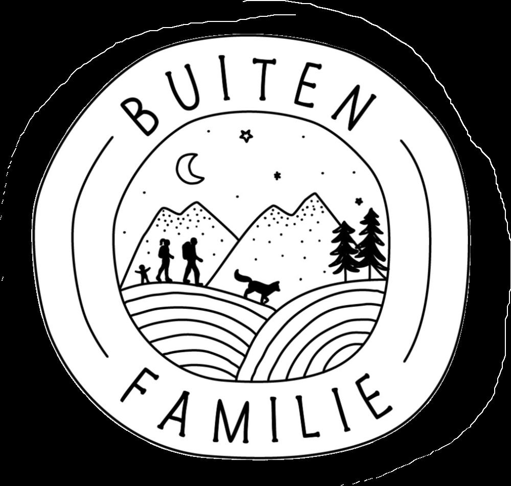 logo_buitenfamilie_v1